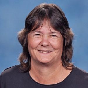Phyllis Davis's Profile Photo