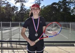 Garcia-Tennis.JPG