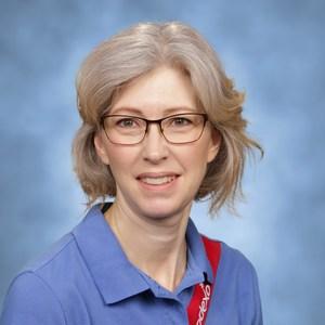 Baker Kitchen's Profile Photo
