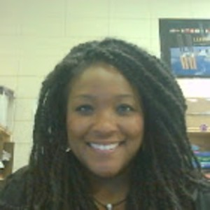 Kellye Bolar's Profile Photo