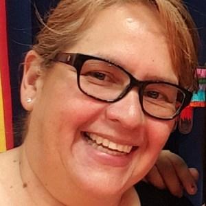 Socorro Martinez's Profile Photo