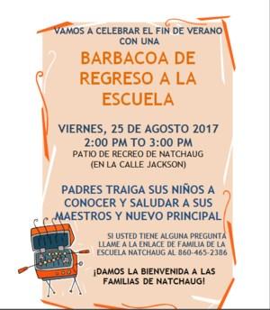 BBQ Spanish 2017.PNG
