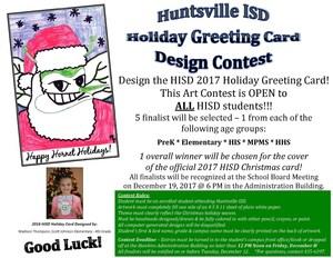 Holiday Contest 2017.jpg