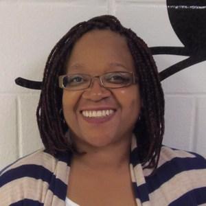 Tracy Phillips's Profile Photo
