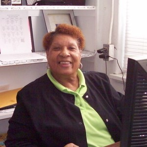 Barbara Weatherspoon's Profile Photo