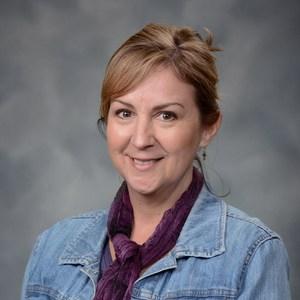 Christy Harper's Profile Photo