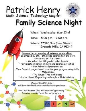 Science Flyer 6-8th grade 2018.jpg