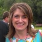 Jennifer Moon's Profile Photo