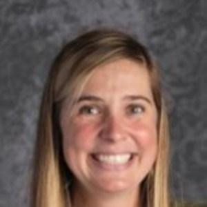 Heather Heit's Profile Photo