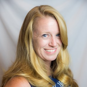 Heather Stokhaug's Profile Photo