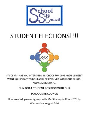 STUDENT ELECTIONS SSC 2016.jpg