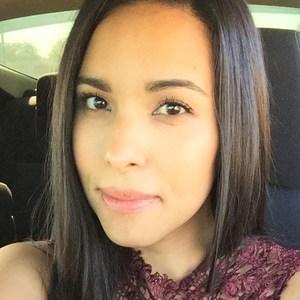 Cassandra Cantu's Profile Photo