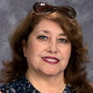 Janet Elmajian's Profile Photo