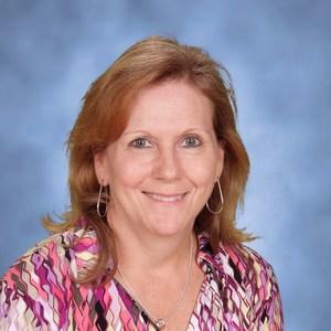 Laura Rocheleau's Profile Photo