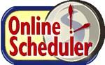 scheduler_logo.jpg