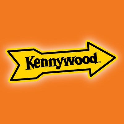 KENNYWOOD TICKET SALE SCHEDULE Thumbnail Image