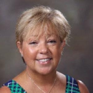 Candace Johnson's Profile Photo