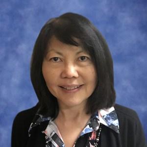 Cindy Iida's Profile Photo