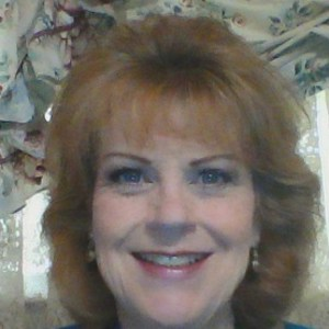Sally Dowis's Profile Photo