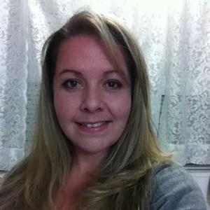 D. Anderson's Profile Photo