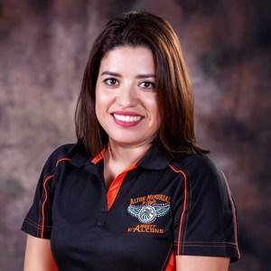 Maribel Medina's Profile Photo