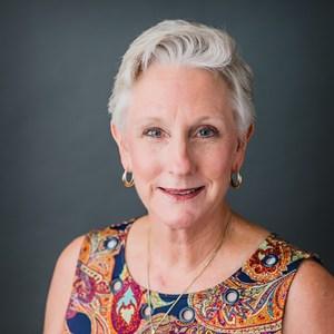 Cinda Krecker's Profile Photo