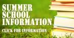 summer school runs from June 29th through July 26