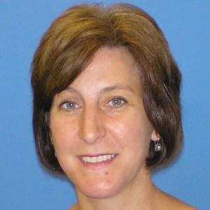 Jill Mutschler's Profile Photo