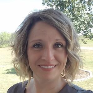 Jennifer Reinhard's Profile Photo