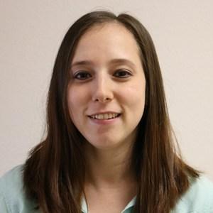 Jena Wood's Profile Photo
