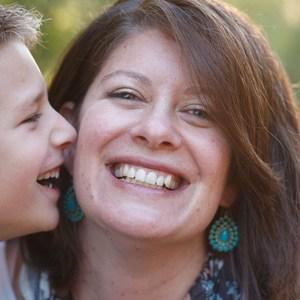 Gina Garland's Profile Photo