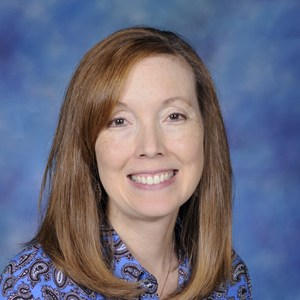 Michelle Croom's Profile Photo