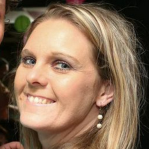 Sharyle Macik's Profile Photo