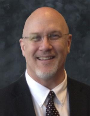Dr. Jeffrey Moorhouse