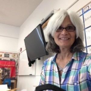 Christine Ertman's Profile Photo