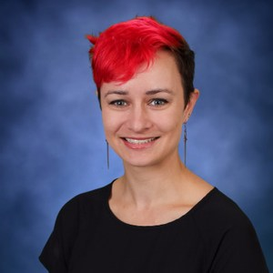 Dana Leindecker's Profile Photo