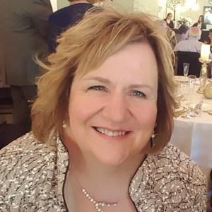 Tammy Scott's Profile Photo