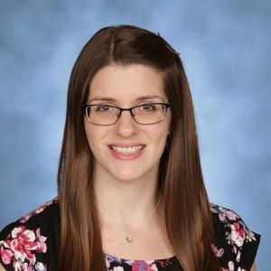 Lea Lalla's Profile Photo