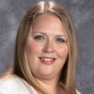 Kelly Brzozowski's Profile Photo