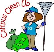 Campus-Cleanup.jpg