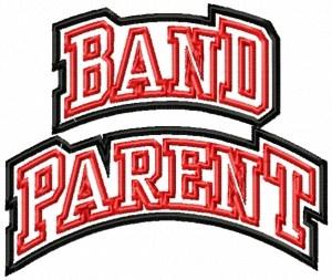 Diboll High School Band Director Announces Parent Meeting Thumbnail Image