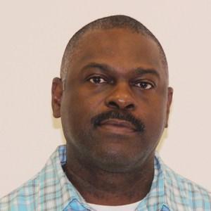Michael Snell's Profile Photo