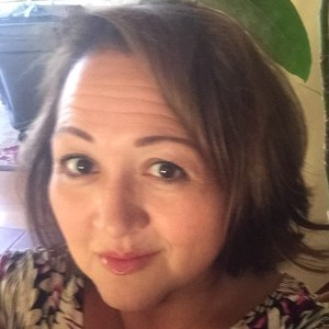 Ms. Leyba's Profile Photo