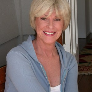 Patricia Sturges's Profile Photo