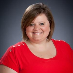 Susan Eaton's Profile Photo