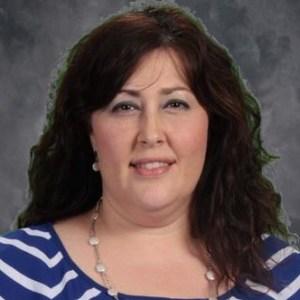 Bonnie Herron's Profile Photo