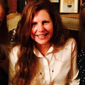 Kathy Oberle's Profile Photo