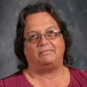 Doreen McBee's Profile Photo