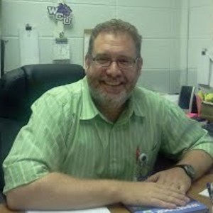 Chris Kirby's Profile Photo