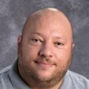Joshua Osborn's Profile Photo